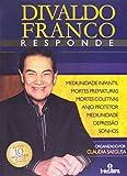 Divaldo Franco Responde - Volume 1