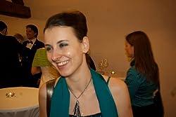 Kate K. Garcia