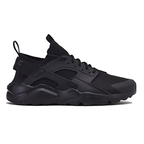 Nike Air Huarache Run Ultra, Zapatillas para Hombre: Amazon.es: Zapatos y complementos