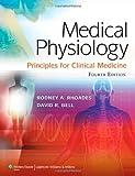 Medical Physiology 9781609134273