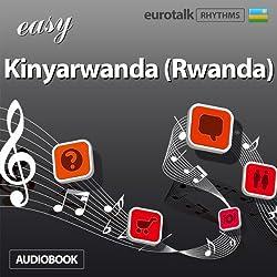 Rhythms Easy Kinyarwanda (Rwanda)