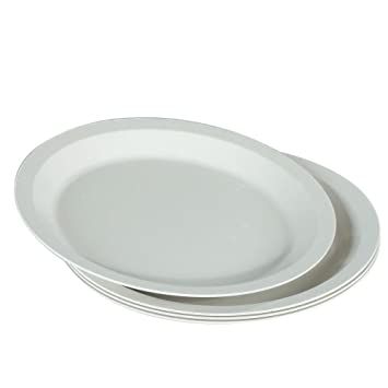 Amazon.com | Nordic Ware 60070FS White 10\  Microwave Safe 4 Piece Dinner Plate Set Deviled Egg Plates Accent Plates  sc 1 st  Amazon.com & Amazon.com | Nordic Ware 60070FS White 10"|355|355|?|1ab1f9fa3001e96cc1f32b9f37b88af5|False|UNLIKELY|0.31899386644363403