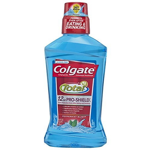 colgate-total-advanced-pro-shield-mouthwash-peppermint-169-fl-oz-pack-of-6
