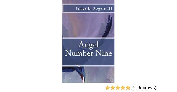 Angel Number Nine