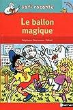 Le ballon magique