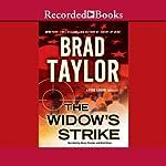 The Widow's Strike | Brad Taylor