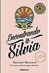 https://libros.plus/encontrando-a-silvia-saga-silvia-2/