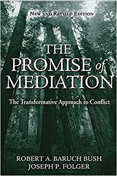 |TXT| The Promise Of Mediation: The Transformative Approach To Conflict. KAYAK Route United Calidad Czech network