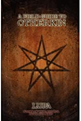 A Field Guide to Otherkin Paperback