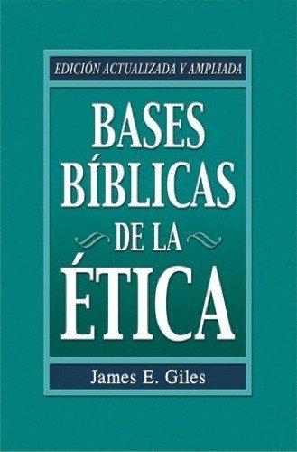 Instituto Biblico Set 5 (5 Libros) (5 Propositos De La Iglesia Rick Warren)