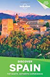 Discover Spain (Travel Guide)