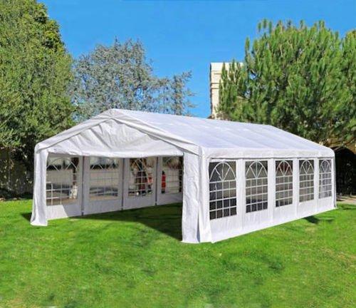 Quictent Carport Wedding Canopy Shelter product image