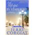 Home By Starlight (Love Finds a Home Book 4)