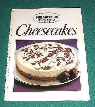 cheesecakes-kraft-philadelphia-brand-cream-cheese