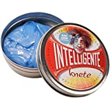 Pasta Intelligente - Blu Elettrico