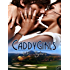 CaddyGirls