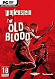 Wolfenstein: The Old Blood (PC DVD)