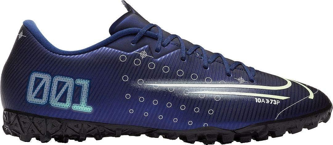 Nike Mercurial Vapor XIII Academy MDS Turf