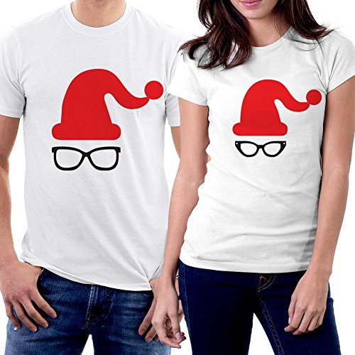 picontshirt-winter-christmas-t-shirts-collection-design-21-for-couple-size-men-xl-women-xs