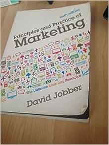 Best Marketing Books 2020