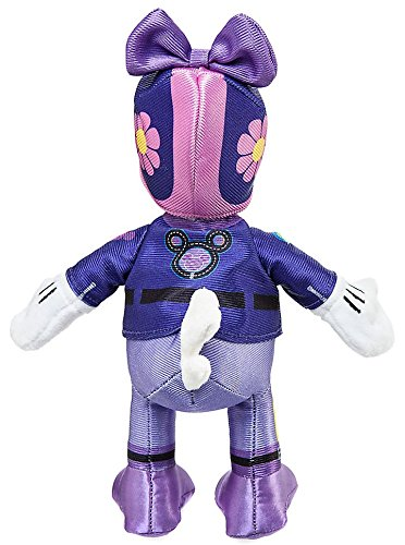 Mickey and the Roadster Racers Disney Junior Daisy 11270-UPD