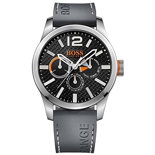 Hugo Boss Orange 1513251 Paris Multifunction Gents Watch