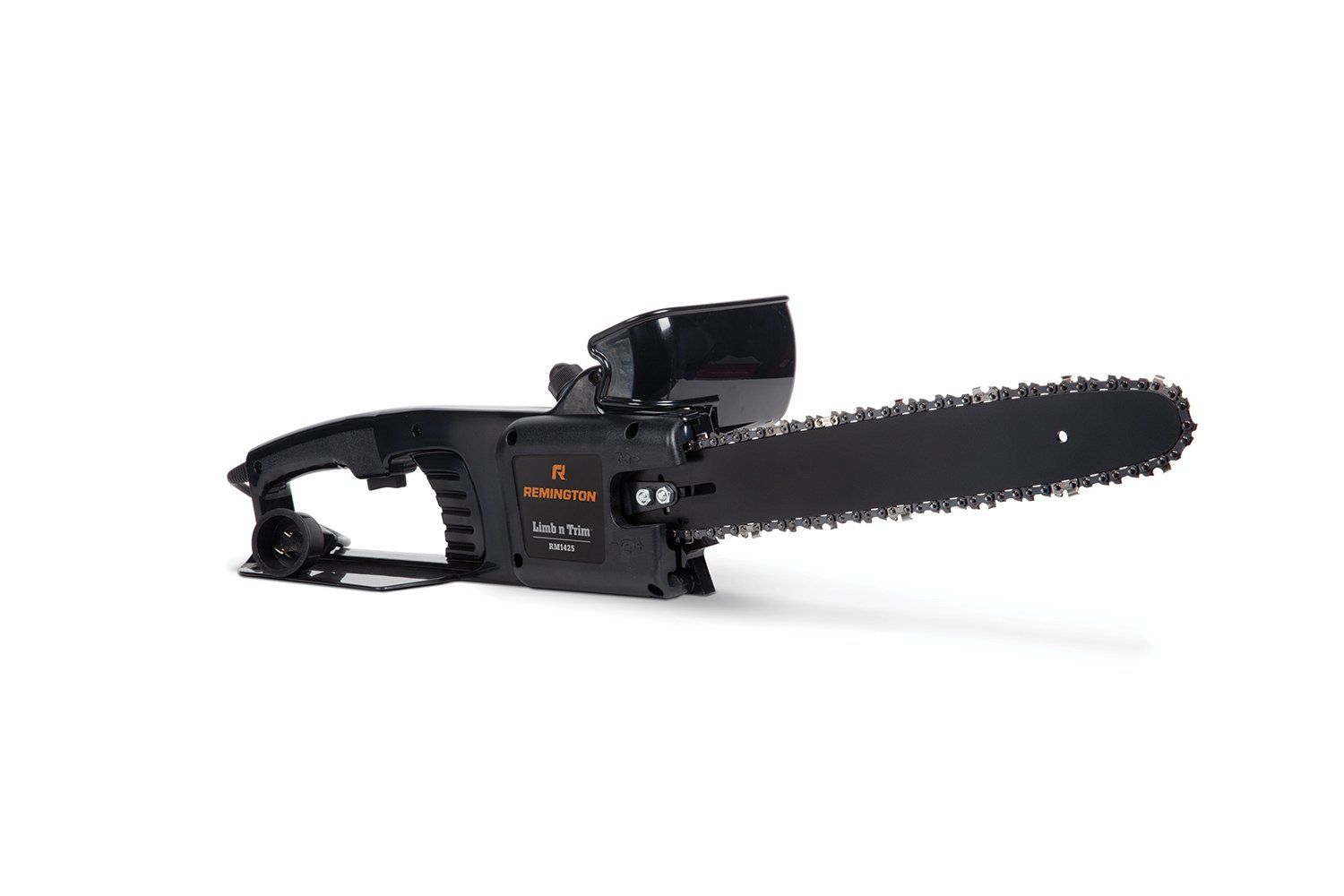 Remington rm1425 limb n trim 8 amp 14 inch electric chainsaw ebay remington rm1425 limb n trim 8 amp 14 inch electric chainsaw greentooth Gallery