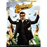 Eastbound & Down: Season 4 by Various