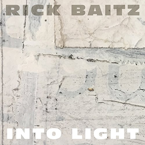 Baitz: Into Light