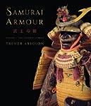 Samurai Armour: Volume I: The Japanes...
