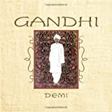 img - for Gandhi book / textbook / text book