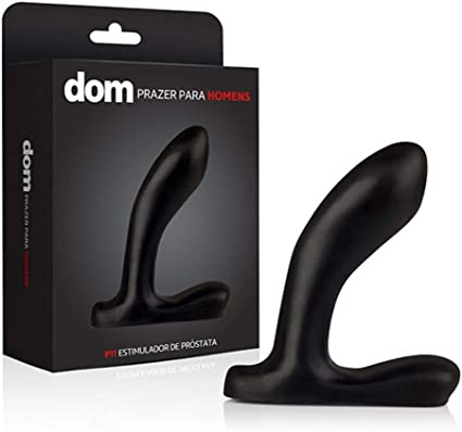 Dom Sex Shop