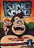 King Kong - Series V1