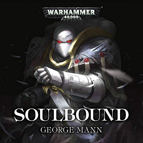 Soulbound: Warhammer 40,000