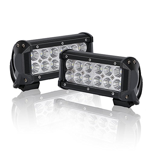 Lawn Tractor Led Lights - 5