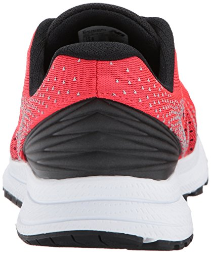 New Black RUSHV3 Men's Balance Running Shoe Energy Red rwfSrPznq