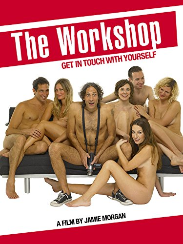 The Workshop by