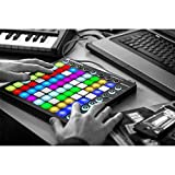 Novation Launchpad Ableton Live Controller with