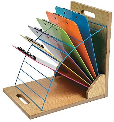 CusCus Clipboard Storage product image