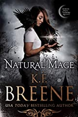 After narrowly surviving my debut into the magical world, I made a promise to myself: no more hiding in broom closets.But with the Mages' Guild reorganizing faster than anyone thought possible, and naming me as their number one target, that p...