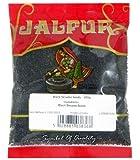 Basil Seeds (Takmariya) - 200g