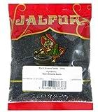 Best Basils - Basil Seeds (Takmariya) - 200g Review
