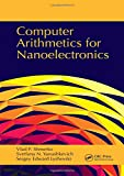img - for Computer Arithmetics for Nanoelectronics book / textbook / text book