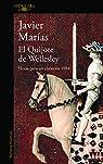 El Quijote de Wellesley par Javier Marías
