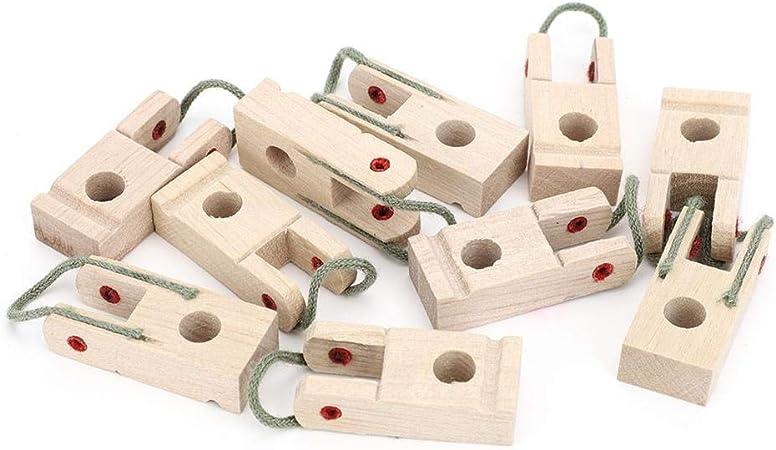 Teclado de piano de madera Martillo Bridas a tope con cuerda ...