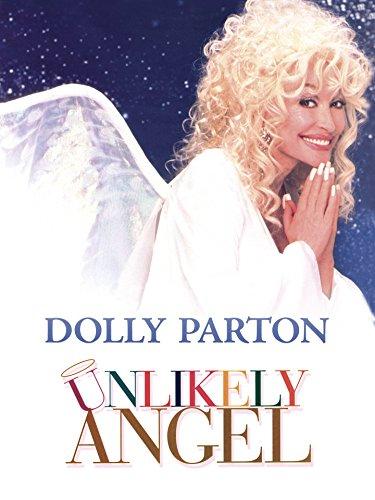 Ein Engel auf Probe Film