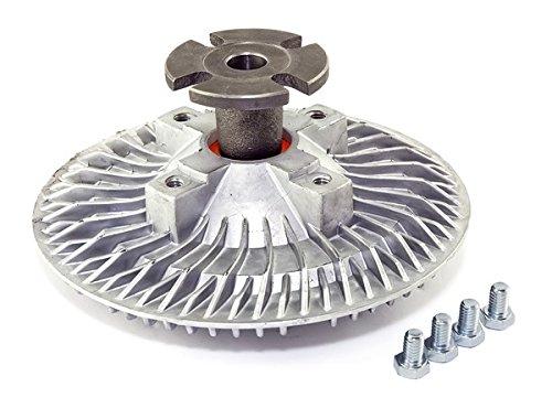 Omix-Ada 17105.04 Fan Clutch