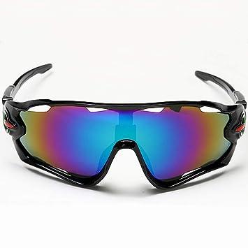 CXL Gafas de esquí Bicicleta Ciclismo de montaña VR Gafas ...