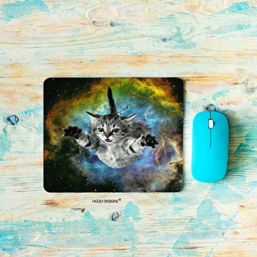 The 10 best mouse pads with designs funny 2020