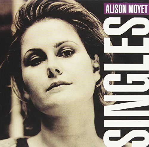 Alison Moyet - GTA VCS-Flash FM - Zortam Music